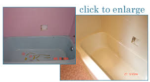 bathtub refinishing buffalo ny sink tile repair ultraglaze