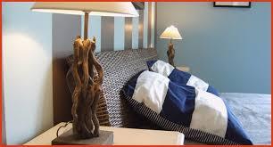 chambres d hotes boulogne sur mer chambre d hote boulogne lovely chambres d hotes boulogne sur mer