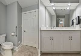 Fancy Bathroom Interior Design Best Small Designs Bath Remodel Ideas ... Endearing Small Bathroom Interior Best Remodels Bath Makeover House Perths Renovations Ideas And Design Wa Assett 4 Of The To Create Functionality Bathroom Latest In Designs A Amazing Bathrooms Master Of Decorating Photograph Remodeling Budget 2250 How To Make Look Bigger Tips Imagestccom Tiny Image Images 30 The And Functional With Free Simple Models About 2590 Top