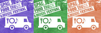 GPAC Food Truck & Music Festival And Online Auction — GPAC Tampa Area Food Trucks For Sale Bay Lot 6 Truck Frenzy Auction Silver Youtube Trucks Up For Auction Jazz And Fest Wlv High School Music Westlake Owen J Roberts News Tiny House Proxibid On Twitter Dreaming Of Owning Your Own Food Truck This 9 Old Volkswagon Van Commercial Refrigerated Cmialucktradercom 13 Alohaloop Renowned Hospality Catering Roaming Hunger 1993 Chevy P 30 Step 47000 Miles Backup Cameras Rv