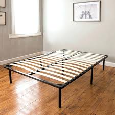 bed frames full size tappy co