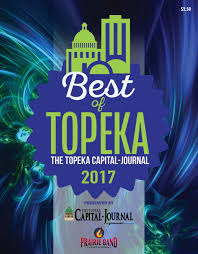 Best Of Topeka 2017 By CJ Media - Issuu Local Real Estate Homes For Sale Jonesboro La Coldwell Banker Best 25 Diy Barn Door Ideas On Pinterest Sliding Doors 8 Louisiana Restaurants You Wish Were Still Open Today Only In Big Burgers Paul Hollywood Recipes How Long Grill Burgers Burger 2017 Barn Simply The In Tx 383 Best Party Images Food Bagels And Company Chicago Photographer Larry Hanna Hannaphoto Las Vegas United States 6364617409656516secondstorypatiojpg 125 Ect