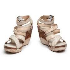 Bed Stu Juliana by Miusha Wedge 9487 U2013 Soles Of Whistler Shoes Pinterest