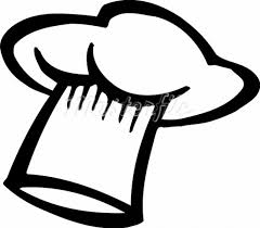 chef hat cartoon clip art chef hat cartoon clip art chef hat clipart black and white clipart panda free clipart images