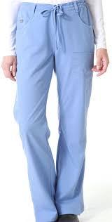 womens draw string scrub pants sanibel scrubs