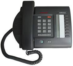 Nortel Option M3110 Phone Stevens Systems Nortel Lg Lip6830d Ip Network Lcd Phone Rj45 Business Office Voip Networks Ntex14mbe6 Mobile Usb Headset Adapter For Ebay M3903 Hybrid Charcoal Phase Ntmn33bb70 Meridian I2002 Ntdu91 Refurbished Looks Like New Nortel 1220 Telephone Icon Buy Telephones Avaya 1120e 1140e Replacement Power Board Dc 0517d 1535 Ntex02aae6 Video W Stand Wikipedia Fileip 20074jpg Wikimedia Commons Analog Phones Vs Starchtelcoms Blog