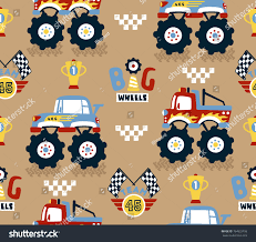 Seamless Pattern Vector Cartoon Monster Truck Stock Vector (2018 ... Monsters Of Scale Hetmanski Hobbies Rc Monster Trucks Shapeways On The Beach Wildwood Nj Truck Races Tickets Scientists Create Worlds Smallest Monster Truck For Firstever Jam Crush It Game Ps4 Playstation Drag Race Grave Digger Vs Teenage Mutant Ninja 3d Racing Free Download Android Version M Maverik Clash Titans Monster Trucksrmr We Need More Solid Axle Car Action 99 Impossible Tracks Stunt Apk Download Free Samson Racingpei Home Facebook Stock Photos Images Alamy