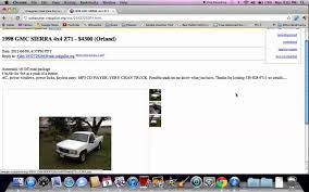 Craigslist Yuba Sutter CA - Used Dodge And Chevy Trucks, SUVs And ... Craigslist Nissan Frontier New Car Models 2019 20 Cars For Sale San Diego Top Designs Denver And Trucks By Dealer Las Vegas Owner Prescott Carsiteco Old Jeep Truck On Vehicle Scams Google Wallet Ebay Motors Amazon Payments Ebillme Reviews Bakersfield Ca Mohave County Az Motorcycle Motorviewco At 5900 Would You Dual It Out With This 1989 Comanche