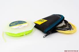 Sink Tip Fly Line Uk by Review Fly Fishing Line Rio Versitip Ii Fly Fishing Blog