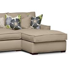 decorating oversized deep couches with amazing deep sectional