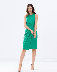 short green party dress vosoi com