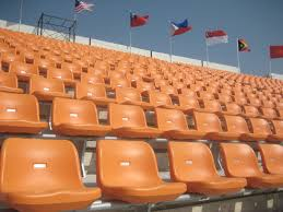 ANTI-UV Outdoor Bucket Seating,stadium Seating,stadium Chair ... Empty Plastic Chairs In Stadium Stock Image Of Inoutdoor Antiuv Folding Stadium Seatstadium Chair Woodsman Ii Chair Coleman Outdoor Caravan Sport Infinity Zero Gravity Lounge Active Red Garden Grey Amazoncom Yxhw Folding Portable Beach Details About 2 Lweight Travel Patio Yard Antiuv Outdoor Bucket Seatingstadium Textaline Fabric Camping Beige Brown Interior Theme To Bench Sports Blue Rows Chairs At An Concert Audience Seats