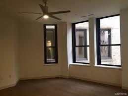 buffalo real estate 298 main street 803 ny 14202 2 850
