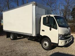 Box Van Trucks For Sale - Truck 'N Trailer Magazine Craigslist Pickup Trucks For Sale In New Jersey 2019 20 Best Car Single Axle Dump Box Ct Tonka Ride On Mighty Truck Kids Also 1 Ton Sell Together With Wooden Plus Mack Gu713 Imgenes De Used Nj Newykcraigslistorg Urlscanio Auto Poster Cl Posting Tool Software 1940 Ford Classics For On Autotrader Cray Brandon Detherage Inland Empire All Personals Classifieds Craigslist