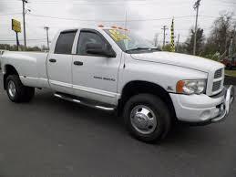 100 Trucks For Sale In Rochester Ny Pickup Pickup