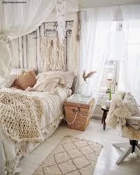 58 ab ins bett kuschelige schlafzimmer ideen ideen zimmer