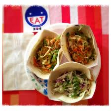 Mogo | CrazyAtes Chu On Dish October 2011 Made In Asbury Park Mogo Korean Fusion Tacos Youtube Food Trucks Ca Food Comas Three Injured Mogo Car Truck Crash Bay Postmoruya Examiner Mogo Bbq On Twitter Join Us For Lunch Today At 2805 Bowers Ave 11 Best Area Now Gaming Expands In Time For Summer Season Sun 52 Weeks Of Mogos Home Facebook