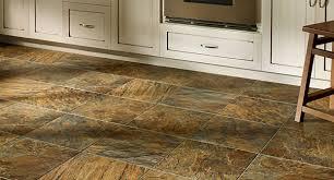 adura tile grout colors mannington adura grand