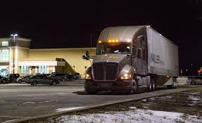 South Side Walmart Fine For Truck Parking Upped To $50,000 - News ...
