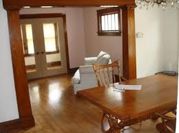 apartments for rent in milwaukee wi zillow