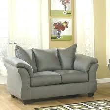 Patio Set Under 100 by Patio Furniture Under 100 S Patio Furniture Under 1000