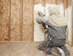 Preparing Osb Subfloor For Tile by Osb Oriented Strand Board Sub Flooring Get The Faqs