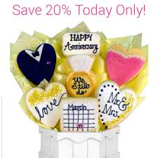 25% Off - Cookies By Design Coupons, Promo & Discount Codes ... 25 Off Cookies By Design Coupons Promo Discount Codes Attitude Brand High Quality Fashion Accsories How To Set Up For An Event Eventbrite Help Center Walnut Paleo Glutenfree Coupon Elmastudio 18 Wordpress Coupon Plugins To Boost Sales On Your Ecommerce Store Get Pycharm At 30 Off All Proceeds Go Python Free Shipping On These Gift Baskets More Use Code Fs365 Qvc Dec 2018 Coupons Baby Wipes Specials 15 Bosom Wethriftcom