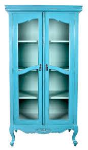 decoration furniture display cabinets curio cabinet ikea