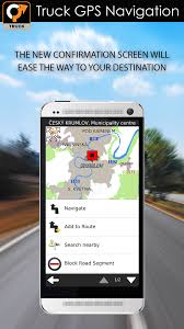 Amazon.com: Truck GPS Navigation By Aponia: Appstore For Android Truck Gps Nav App Android And Iphone Instant Routes Best For 2018 Youtube Rand Mcnally Dock Trucker Gps App Resource Amazoncom Tnd 70 Certified Refurbished Outdoor Route Gps Navigation With Compass 55 Free Speedometer Path Most Popular Truckers Garmin Fleet 790 Eu7 Gpssatnav Dashcamembded 4g Modem The 8 Updated Bestazy Reviews Sygic Navigation 1371 Apk Obb Data File Download Route Iranapps