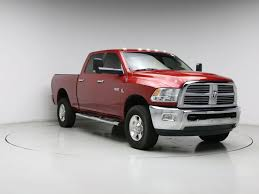 100 Dually Truck For Sale 50 Best Used Dodge Ram Pickup 3500 For Savings From 2799