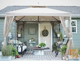 Paver Patio Ideas On A Budget by Best 25 Inexpensive Patio Ideas On Pinterest Inexpensive Patio