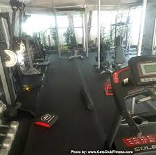 Exercise Floor by Buy Rubber Flooring For Weight Rooms And Gym Flooring For