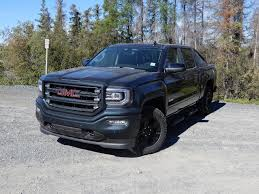 2018 GMC Sierra 1500 For Sale At Yellowknife Motors Yellowknife NT 2018 Gmc Sierra 1500 Truck For Sale Near Greensboro 2011 2500hd Information 2004 Work Glendive Mt Sales Corp Morehead New Vehicles For 2006 Slt Z71 Crew Cab 4x4 In Stealth Gray Metallic 1981 2wd Regular Sale Near Tomball Texas Used Sle Dbl Cab 53 V8 4x4 2019 Double Spied With Nearly No Camouflage Is Most Improved September Ford Fseries Picks Up Find Full Size Pickup Trucks Houston Tx 2015 Denali In Savannah Ga Watrous Sk Maline
