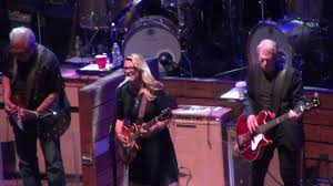 Tedeschi Trucks Band W/ Hot Tuna - 7-30-17 Red Rocks Amphi. Morrison ... Tedeschi Trucks Band Infinity Hall Live Derek Talks Losses Of Col Bruce Butch Gregg Along With Red Rocks 07292018 I Want More In Memory Of Photos 07292017 Marquee Magazine Wheels Soul Tour Amphitheater July News Amphitheatre Row 28 Seat 113 Tour Grace Potter Mofro On The A Gallery Truck Bands Rolling Back To