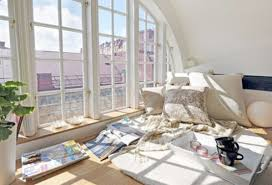 Interesting Cute Apartment Tumblr Images Best Idea Home Design