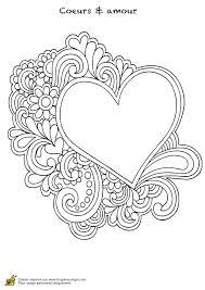 Coeur Mandala Et Amour Page 10 Sur 16 HugoLescargot