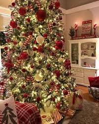 Christmas Gold Decorations Endearing Pleasing Amazing Cute Beautifull Alluring Super Sweetlooking Lovely Shining Strikingly Impressive