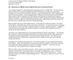 Ideas Collection Breathtaking Teacher Cover Letter Template Photos Hd Charming For Ielts