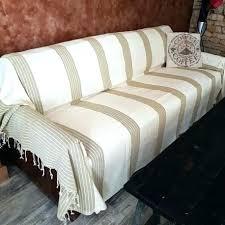 plaid pour canapé plaid pour canape jete de canape coton plaid pour canapac bio plaid