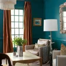 Brown And Teal Living Room Designs by Nice Teal Livingroom Images U003e U003e Grey And Teal Living Room Ideas And