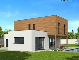 vente maison 4 pièces erquy 22430 à vendre 4 pièces t4 78 m