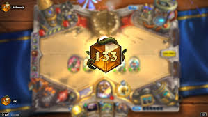 Hearthstone Hunter Beast Deck 2015 by Wild Headed For Legend S38 May 2017 Wild Format