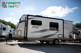 100 Hunting Travel Trailers 2015 Forest River Rockwood Roo Travel Trailer Camping