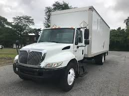 For-sale - Tri-State Truck Sales Parts Used Semi Truck New Aftermarket Sun Visors For Most Medium Heavy Duty Trucks Pro Sales Lot Freightliner Intertional Kenworth Flickr Used 2012 Intertional 4300m7 Box Van Truck For Sale In Ca 1288 Tow Trucks For Seintertional4300 Ec Chevron Lcg 12fullerton 1937 Ad Delivery Dump Models Original Heavy Truck Sales Boom In Northeast Ohio Clevelandcom Details Sale Welcome To Pump Your Source High Quality Pump 4300 Imel Motor
