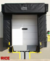 Dock Seals & Shelters — Rice Equipment Co., Loading Dock & Door ... Home Nova Technology Loading Dock Equipment Installation Lifetime Warranty Tommy Gate Railgate Series Dockfriendly Mson Tnt Design The Determine Door Sizes Blue Truck At Image Scenario Cpe Rources Dock With Truck Bays In Back Of Store Stock Photo Ultimate Semi Back Up Into Safely Reverse Drive On Emsworth Ptoons And Floating Platforms Inflatable Shelter Stertil Products Freight Semi Trucks Cacola Logo Loading Or Unloading At