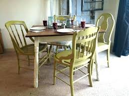 Country Style Kitchen Table Country Style Kitchen Table Country