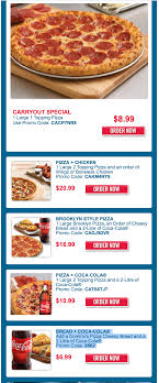 Dominos Pizza Canada Coupons 2019: Htc Voucher Discount Codes Piperfinn Promo Code Code Hp Sprocket Fanzz Codes Coupons Asmodstore Discount How Thin Coupon Affiliate Sites Post Fake Coupons To Earn Ad Ambush Board Company Coupon Brunswick Margate Lanes Bedfan 25 Off Brookstone Codes Top November 2019 Deals Jc Whitney Thetubestore Headgum Purafem Eastbay January Hernandez Lsa Gopnic Uponcode Lvh Hotel