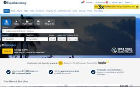 Expedia Flight Coupons 2018 : Popeyes Coupons Jackson Tn Get 10 Off Expedia Promo Code Singapore October 2019 App Coupon Code Easyrentcars 5 Discount Coupon August 30 Off Offer Expediacom Codeflights Hotels Holidays Promotion Free 50 Hotel Valid Until 9 May Save 25 On Hotel Stays Of 100 Or More Discount From For All Bookings Made