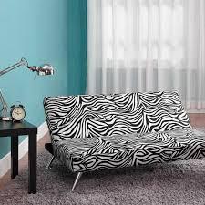 Zebra Print Bedroom Decorating Ideas by 21 Modern Living Room Decorating Ideas Incorporating Zebra Prints