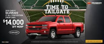 John Thornton Chevrolet | Greater Atlanta Chevy Dealer Police Vehicles Vary In Northwest Arkansas Nwadg 2018 New Chevrolet Silverado 1500 4wd Crew Cab 1530 Lt W1lt Truck Double 1435 Lewis Ford Sales Fayetteville Ar Used Dealership Flow Buick Gmc Of A Lumberton And Source Hendrick Cary Chevy Near Raleigh Enterprise Car Cars Trucks Suvs For Sale Certified Toyota Camry Rogers Steve Landers Nwa Chuck Nicholson Inc Your Massillon Mansfield Ram Commercial Vehicles Chrysler Dodge Jeep Jim Ellis Atlanta Dealer Ferguson Is The Metro Tulsa